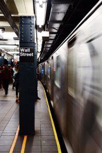 Martin Ceralde - Subway  555 pix